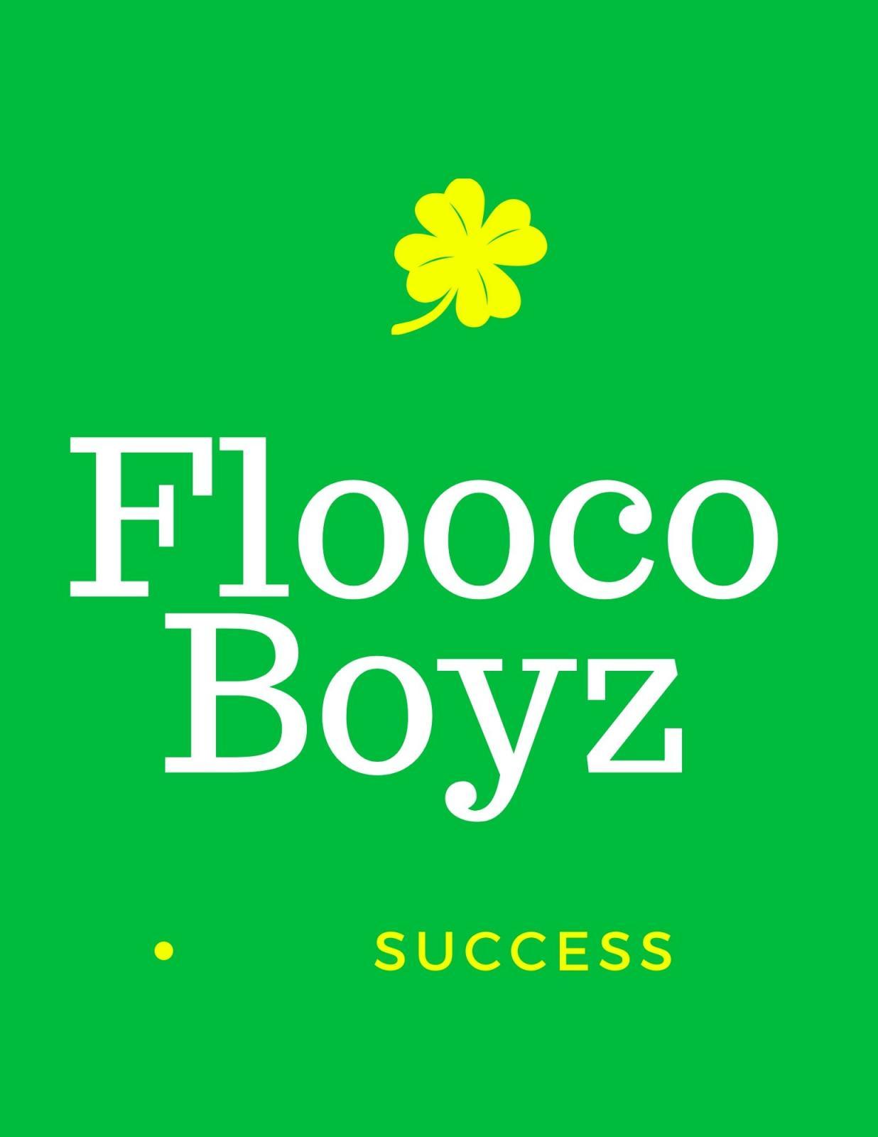 FLOOCO BOYZ