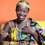 La culture Africaine