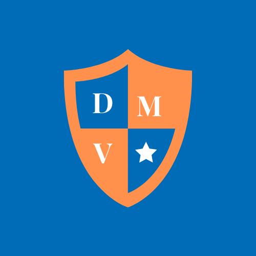DMV-WE