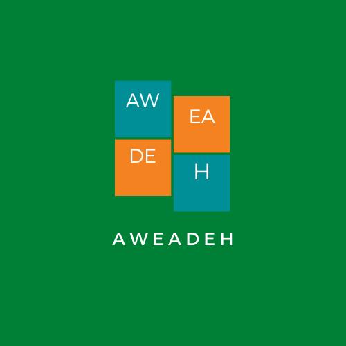 AWEADEH