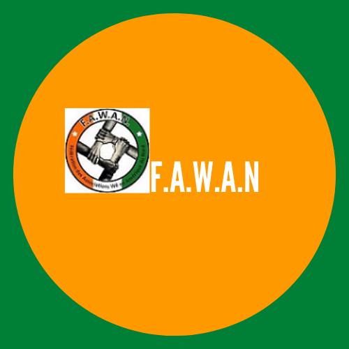 F.A.W.A.N